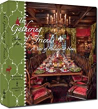 The Gathering of Friends Volume 6 - A Year of Holidays at Home