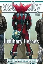 Astro City vol. 15: عادي Heroes