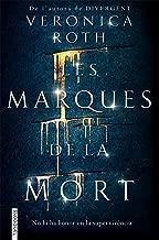 Les marques de la mort (Catalan Edition)