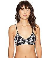 Rip Curl - Island Love Wrap Bikini Top