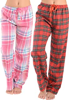 long inseam pajama pants