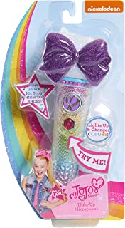 Best jojo siwa light up shoes Reviews