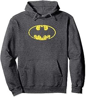 Best gray batman hoodie Reviews