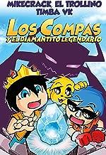 Best los compas y el diamantito legendario Reviews