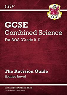 Best aqa core science Reviews