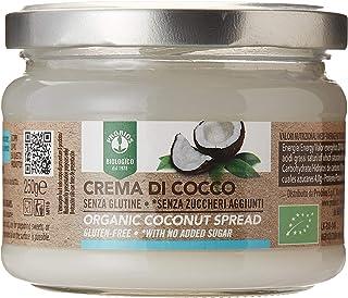 Probios Organic Coconut Spread, 250 gm