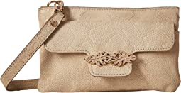 Tommy Bahama - Katerini Crossbody Wallet