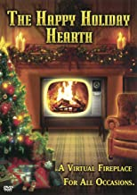Best the heat of the hearth Reviews
