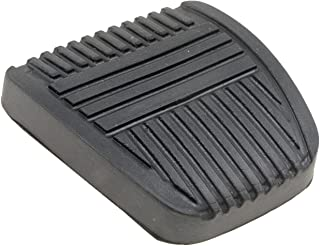 Dorman 20723 Brake Pedal Pad for Select Lexus / Toyota Models