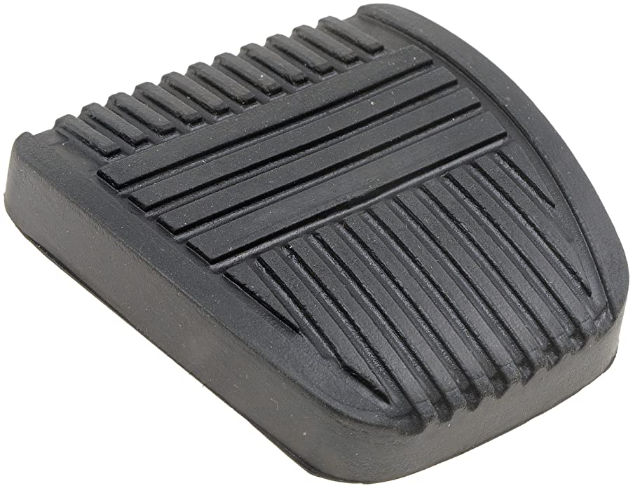 Dorman 20723 HELP! Clutch and Brake Pedal Pad