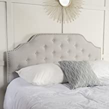 Best the shabby chic home Reviews
