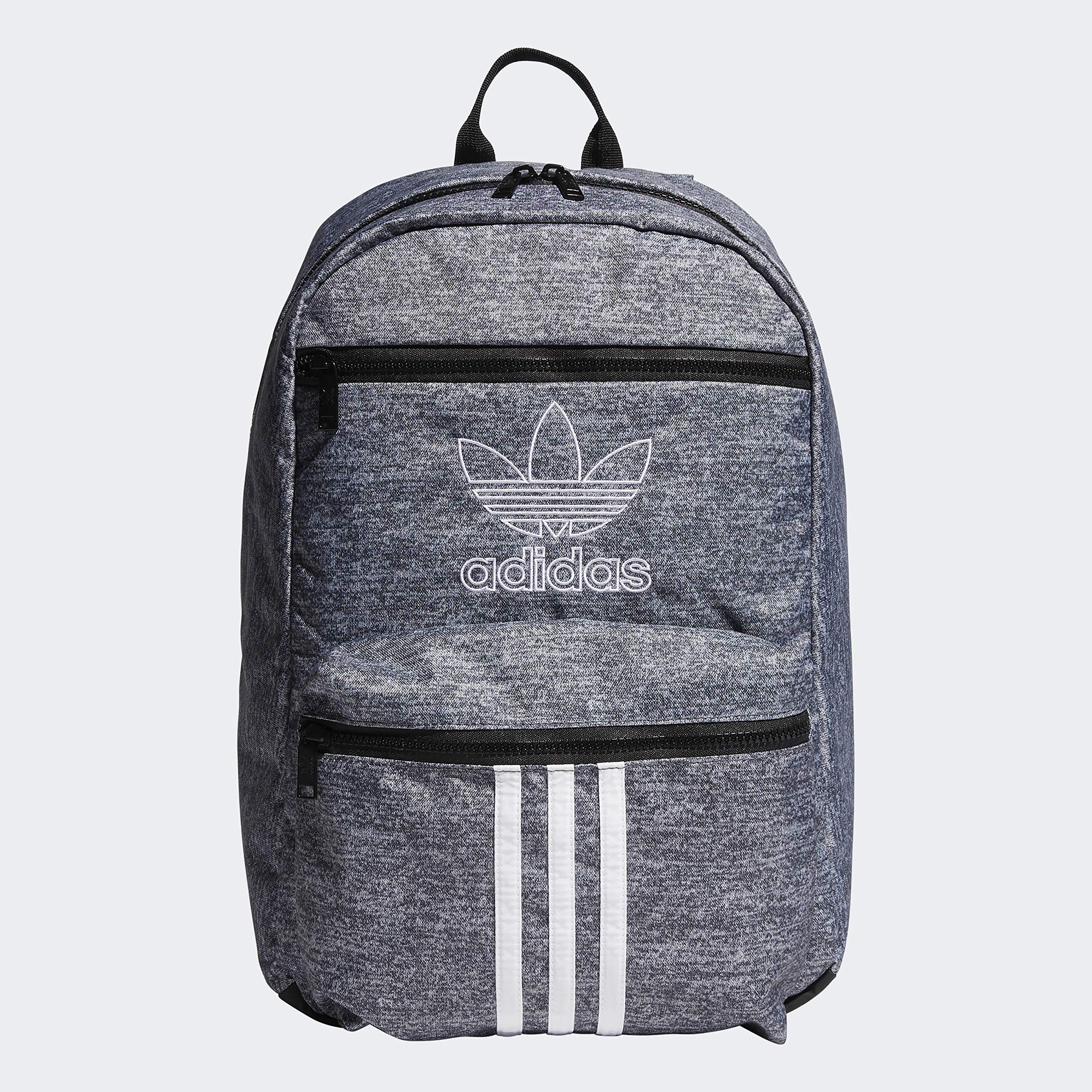 adidas Originals National 3 Stripes Backpack
