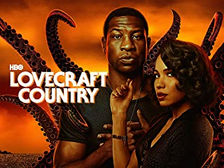 Lovecraft Country - Season 1