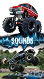 Immagine 1 monster truck engines
