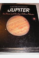 Jupiter Capa dura