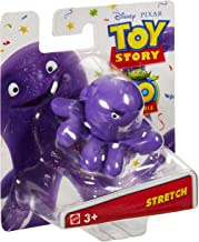 Best toy story stretch octopus Reviews