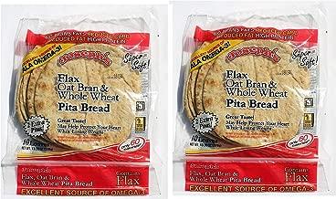 Best pita bread cost Reviews