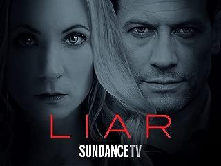 Liar Season 1