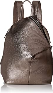 Vince Camuto Women's Giani Small Backpack