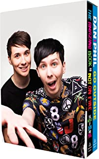 Best dan and phil christmas shop Reviews