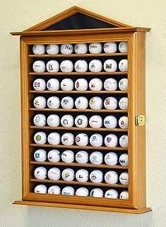 designer display cabinets