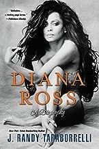 Best lady diana born Reviews