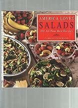 America Loves Salads