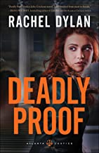 Best deadly proof atlanta justice book 1 Reviews
