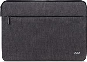 Acer Protective Laptop Sleeve | Up to 15.6