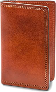 Men's Dolce Collection - Calling Card Case