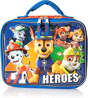 5ab9ca1f6666 Amazon.com: Fashion - Lunch Bags / Backpacks & Lunch Boxes: Toys & Games