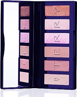 BY TERRY Eye designer palette parti-pris, 3 - Techno Aura, 72 Gram
