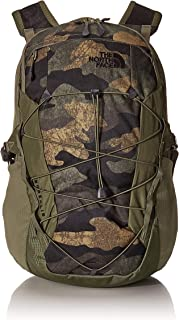 The North Face Backpack Mochila