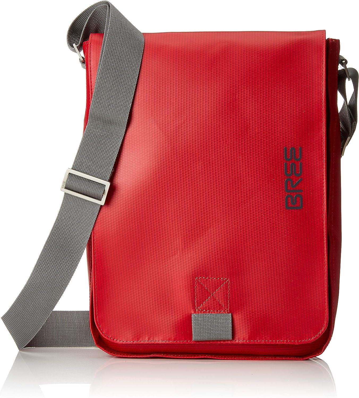 BREE Unisex Adults' 83152719 CrossBody Bag