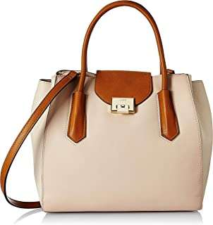 bb18db69d2 Aldo Handbags, Purses & Clutches: Buy Aldo Handbags, Purses ...