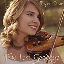 Best the last goodbye mp3 Reviews