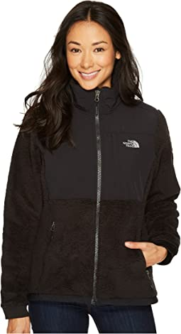 The North Face - Sherpa Denali Jacket