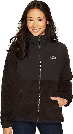 Sherpa Denali Jacket