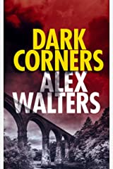 Dark Corners (DCI Murrain Book 2) Kindle Edition