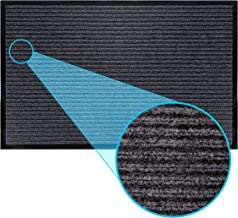 Amazon Com Small Door Mat