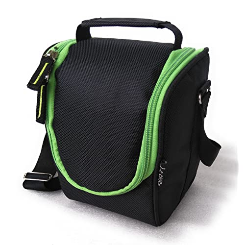 f2e4a4f5b1a Lunch Box Cover: Buy Lunch Box Cover Online at Best Prices in India ...
