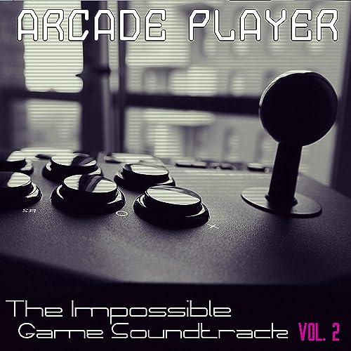 Impossible game song 2 grande casino mt pleasant