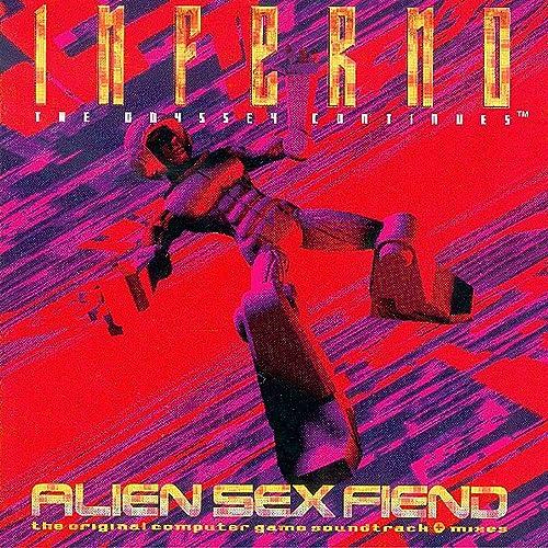 Red tune sex