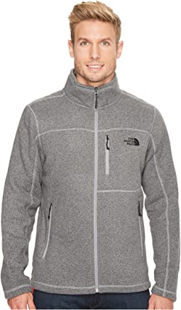 Gordon Lyons Full Zip