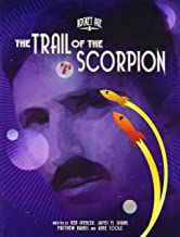 Rocket Age Trail of the Scorpion
