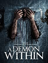 Best demon within movie Reviews