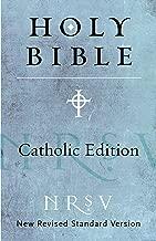 Best catholic bible ebook Reviews