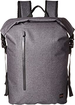 Thames Cromwell Top Zip Backpack