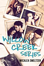 Willow Creek Boxed Set