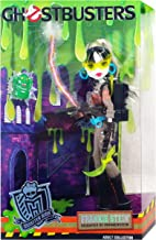 Monster High Ghostbusters Frankie Stein Exclusive Doll (Mattel Toys)